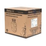 Лазерный картридж Europrint HP CLJ 1025 Синий