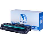 Лазерный картридж NV Print Картридж совместимый Samsung NV-MLTD109S