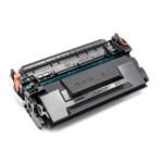 Тонер PowerPlant HP LaserJet Pro M402/M426