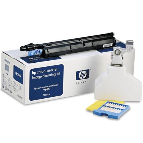 Color LaserJet C8554A