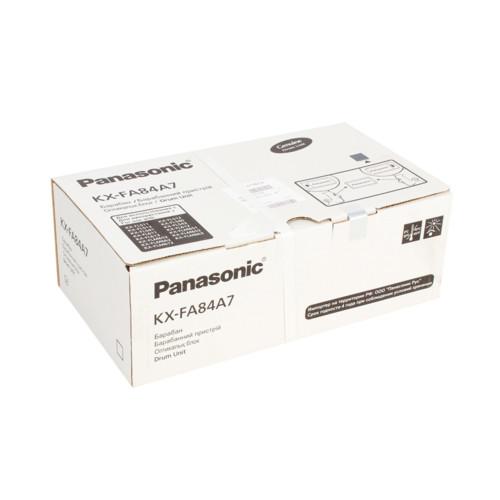 KX-FA84A/A7