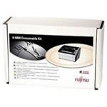 Сервисный комплект Fujitsu CON-3450-1200K