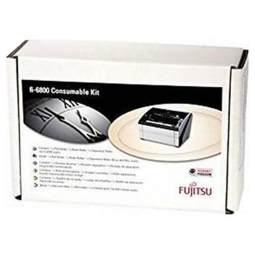 Сервисный комплект Fujitsu CON-3450-1200K (CON-3450-1200K)