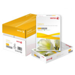 Бумага Xerox Colotech Plus SRA3 (320 x 450 мм) 170 г/м2, 500 листов