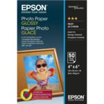 Бумага Epson C13S042547