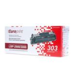 Лазерный картридж Europrint EPC-303