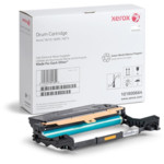 Барабан Xerox 101R00664 для XEROX B205, B210, B215