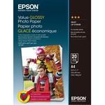 Бумага Epson C13S400035