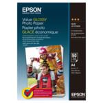 Бумага Epson C13S400036