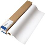 Бумага Epson C13S045273 Bond White