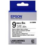 Бумага Epson LK3TBN