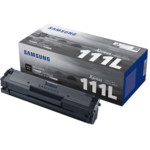 Картридж для плоттеров Samsung SU801A