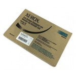 Девелопер Xerox 005R00731