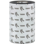 Лента переноса Zebra 1600 60/450