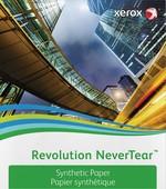 Бумага Xerox Revolution NeverTear, синтетическая