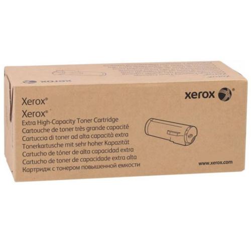 Тонер Xerox C8130_35 (006R01754)
