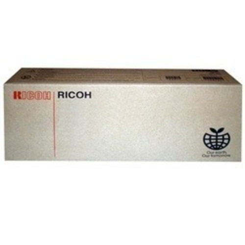 Девелопер Ricoh Developer Neon Yellow Type S3 (828490)