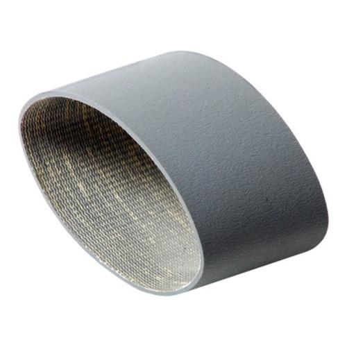 Опция для печатной техники Ricoh Ремень подачи бумаги D6842171 (D6842171)