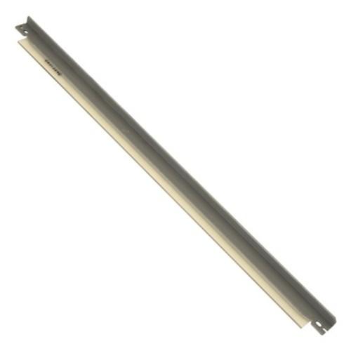 Опция для печатной техники Ricoh D1362365 Чистящее лезвие в сборке (D1362365)