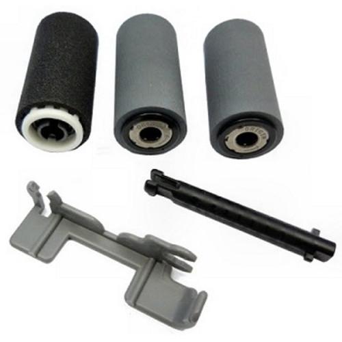 Опция для печатной техники Xerox Комплект роликов автоподатчика (DADF) 604K97930 (604K97930)