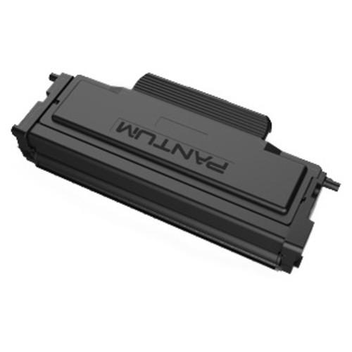 Лазерный картридж Pantum TL-420H (TL-420H)