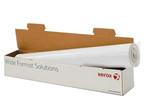 Xerox EP Roll A0+ 80 0.914* 80м