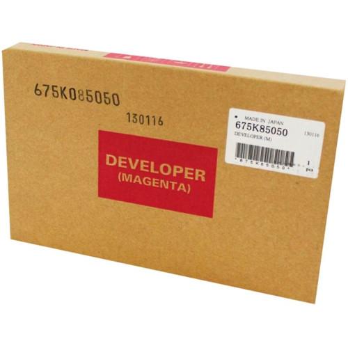 Опция для печатной техники Xerox 675K85050 (675K85050)