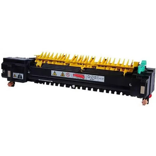 Опция для печатной техники Xerox 126K34674 / 126K34673 / 126K34675 / 126K34679 (126K34674 / 126K34673 / 126K34675 / 126K34679)