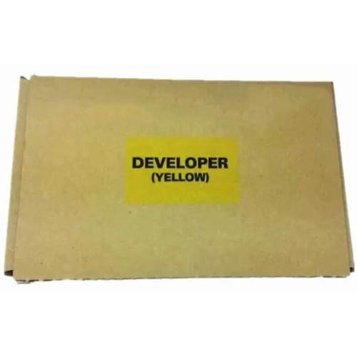 Опция для печатной техники Xerox 676K36010 (676K36010)