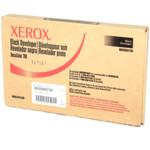 Девелопер Xerox 505S00030 / 005R00730