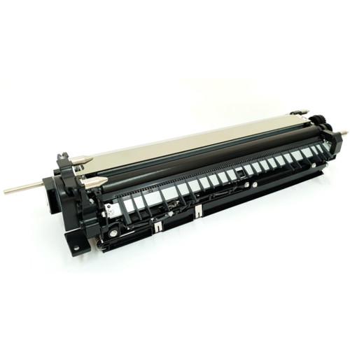Опция для печатной техники Xerox 059K68395 / 059K68396 / 059K68397 (059K68390 / 059K68391 / 059K68392 / 059K68393 / 05)