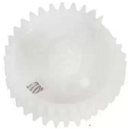 Опция для печатной техники Xerox 121K41750 (121K41750)