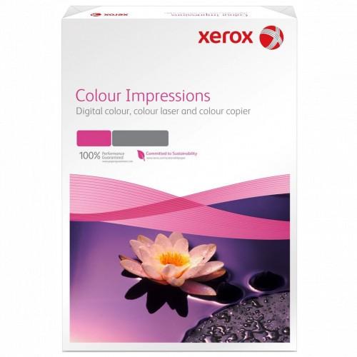 Бумага Xerox Colotech Plus (003R98845)