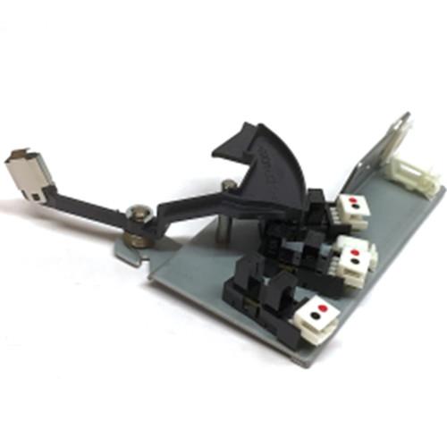 Опция для печатной техники Xerox 130K79730 / 130K79731 (130K79730 / 130K79731)