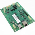 Опция для печатной техники Xerox 140N63858 Для B205/B215