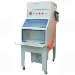 Опция для печатной техники Reachfill Рабочее место заправщика картриджей Reachfill WQ-TX500