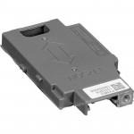 Epson Емкость для отработанных чернил для WF-100