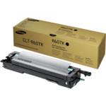 Лазерный картридж Samsung CLT-R607K/SEE