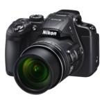 Цифровая видеокамера  Nikon COOLPIX B700