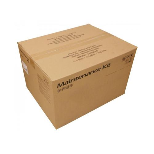 Сервисный комплект Kyocera FS-9520DN (2FH82030)