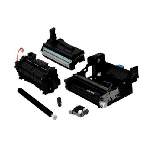 Сервисный комплект Kyocera FS-4100/4200/4300DN, M3550idn/M3560idn (1702MT8NLV)