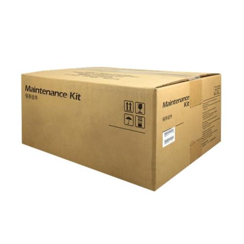 Сервисный комплект Kyocera TaskAlfa 6550ci/7550ci (1702K90UN0)