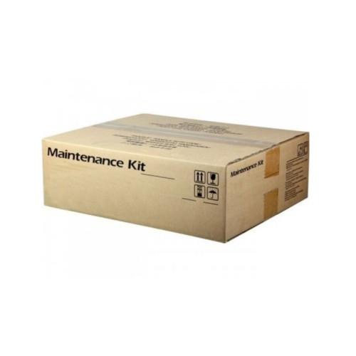 Сервисный комплект Kyocera TASKalfa 4052ci/5052ci/6052ci (1702ND0UN0)