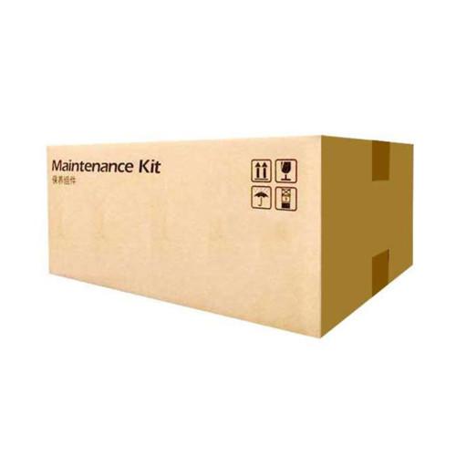 Сервисный комплект Kyocera TASKalfa 6551ci/7551ci (1702N20UN1)