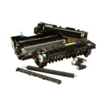 Сервисный комплект Kyocera TASKalfa 6501i/8001i