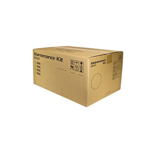 Сервисный комплект Kyocera TASKalfa 2552ci/3252ci (1702RL0UN2)