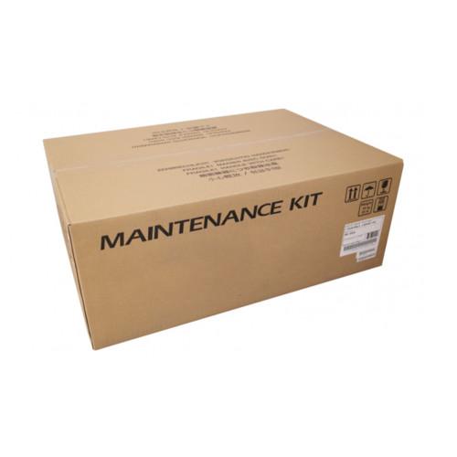 Сервисный комплект Kyocera TASKalfa 6501i/8001i (1702N78NL0)