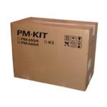 Сервисный комплект Kyocera TASKalfa 620/820