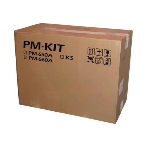 Сервисный комплект Kyocera TASKalfa 620/820 (1702KP0UN1)