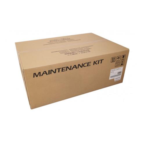 Сервисный комплект Kyocera FS-C5350DN (1702K88NL0)